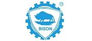 Bison-Bial S.A.