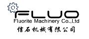 Fluorite Machinery Co. Ltd