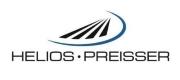 Helios-Preisser GmbH