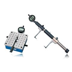Компараторний інструмент