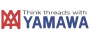 Yamawa Europe Spa